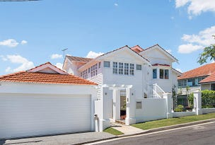 39 Sefton Ave, Clayfield, Qld 4011