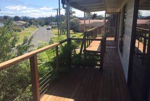 18 Island Place  NEWRY ISLAND, Urunga, NSW 2455