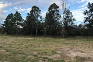 Lot 25 Scotland Crescent, Cornubia, Qld 4130