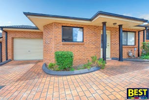 4/20 Jersey Road, South Wentworthville, NSW 2145