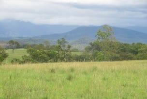 Lot 7, Boonah Rathdowney Road, Coochin, Qld 4310