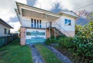 2 Haigh Street, South Grafton, NSW 2460