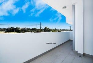 7/130-132 Turrella Street, Turrella, NSW 2205