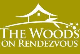 The Woods Rendevous, Busselton, WA 6280