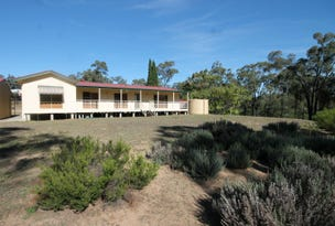 3702 Golden Highway, Merriwa, NSW 2329