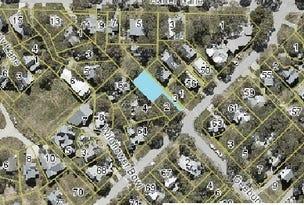 4 Sorrell Place, Dinner Plain, Vic 3898