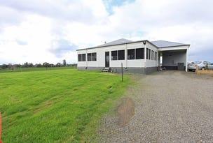 184 Killeens Lane, Heathcote, Vic 3523