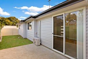 22A Shepherd Street, Lalor Park, NSW 2147