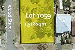 Lot 1059, 44 Blinco Street, Fremantle, WA 6160
