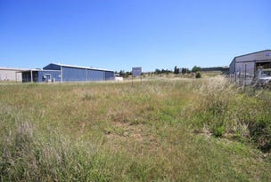 4 Strathmore Road, Muswellbrook, NSW 2333