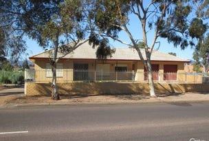 20 Stuart Tce, Port Augusta, SA 5700