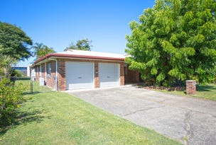 19 Credlin Street, South Mackay, Qld 4740