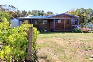 45 Frenchman Road, Mena via, Coulta, SA 5607