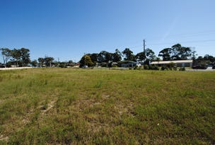 152 (Lot 2870) Larmer Avenue, Sanctuary Point, NSW 2540