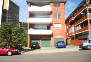 Unit 2/104 Dudley Street, Coogee, NSW 2034