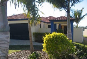 4 Chantelle Circuit, Coral Cove, Qld 4670