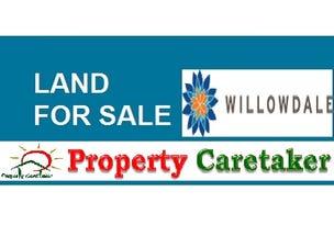 Lot 4212, Willodale proposed road, Denham Court, NSW 2565