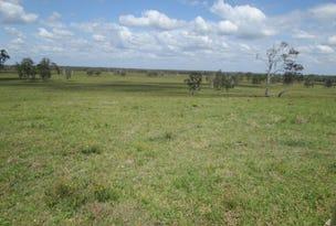 639 Lagoon Rd, Coraki, NSW 2471