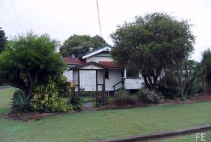 11 Collier Street, Kumbia, Qld 4610