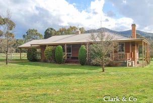 544 Howes Creek Road, Goughs Bay, Vic 3723