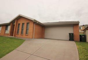 26 Northridge Drive, Cameron Park, NSW 2285
