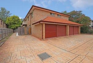 5/6 Toxana Street, Richmond, NSW 2753
