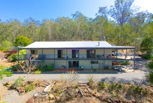 58 Outlook Dr, Esk, Qld 4312