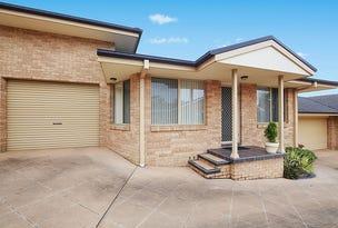 2/32 Heather  Street, Port Macquarie, NSW 2444