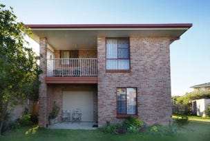 4  Wisteria Cresent, Minnie Water, NSW 2462