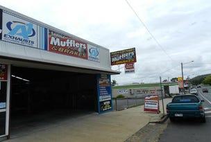 46 Broad Street (Sarina Mufflers & Brakes), Sarina, Qld 4737
