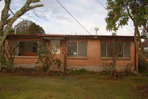 16 Mount Pleasant Road, Monbulk, Vic 3793
