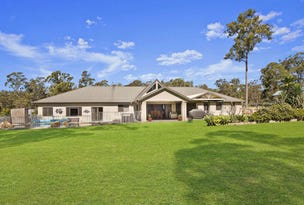 21 Helve Close, King Creek, NSW 2446