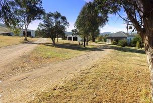 259 Scrumlo Road, Hebden, NSW 2330