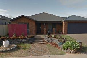 7 Freshwater Court, Mildura, Vic 3500