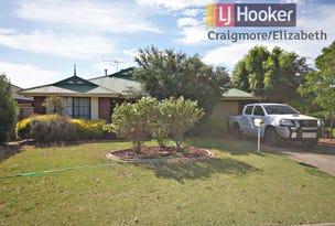 3 Magnolia Crescent, Craigmore, SA 5114