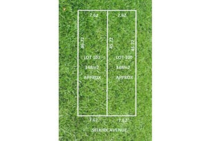Lot 100, 5  Selkirk Ave, Clearview, SA 5085