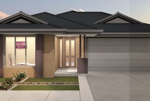 Lot 39 Mary Crescent, Rosewood, Qld 4340