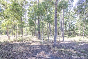 17 Bede Lawrence Close, Frederickton, NSW 2440