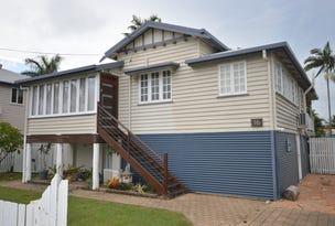 16 Sneyd Street, West Mackay, Qld 4740