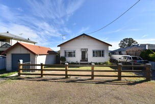 41 Main Road, Paxton, NSW 2325