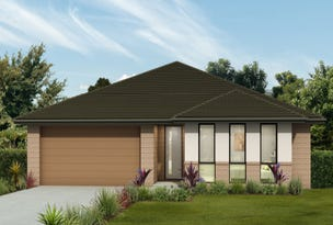 Lot 316 ., Googong, NSW 2620