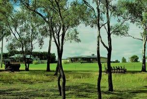 36 Chifley Road, Wee Waa, NSW 2388