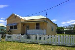 17 Edward Street, Kurri Kurri, NSW 2327
