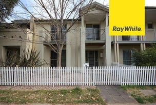 10 Trotter Street, Elderslie, NSW 2570