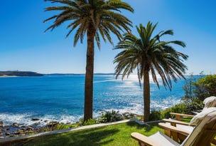 345-347 Whale Beach Road, Palm Beach, NSW 2108
