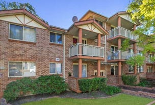 4/91-95 ADDRESS AVAILABLE ON REQUEST, Pendle Hill, NSW 2145
