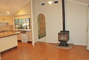 47 Gilford Street, Kariong, NSW 2250