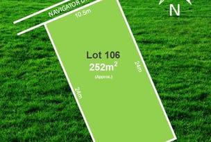 Lot 106 Navigator Drive, Corio, Vic 3214