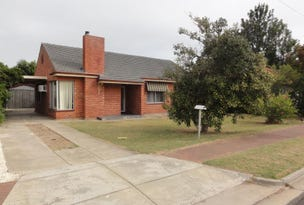2 Kampana Avenue, Glenelg North, SA 5045