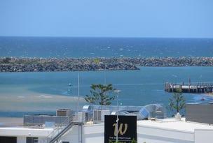 1/9 Hilltop Crescent, Port Macquarie, NSW 2444